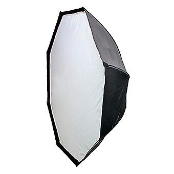 BRESSER SS-10 Octtagonal Umbrella Softbox 120cm