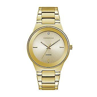 Bulova Horloge Man Ref. 44D100 44D100