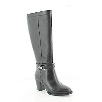 Giani Bernini Rizario Women's Boots
