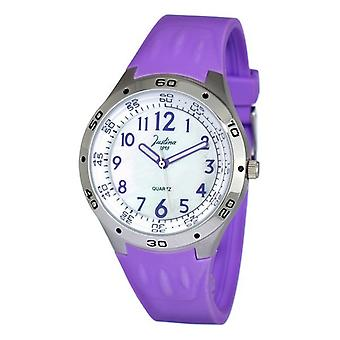 Justina JMC13 Women's Watch (35 mm)