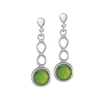 Eternal Collection August Peridot Birthstone Silver Tone Drop Screw Back Clip On Earrings Eternal Collection August Peridot Birthstone Silver Tone Drop Screw Back Clip On Earrings Eternal Collection August Peridot Birthstone Silver Tone Drop Screw Back Clip On Earrings Eternal Collection