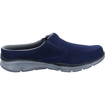 להחליק אקולייזר החוף כדי 51519NVY נעלי קיץ אוניברסלי גברים