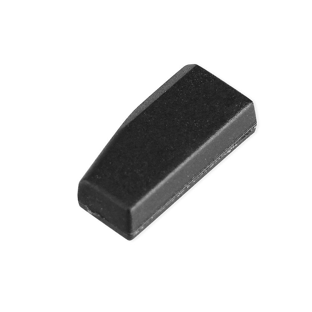 Toyota remote key transponder G chip