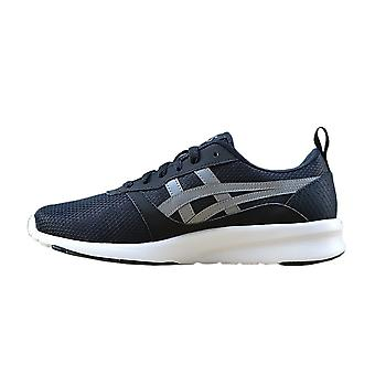 Asics Lyte Jogger H7G1N9097 universal all year men shoes