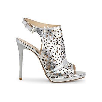 Arnaldo Toscani-sko-Sandal-1218009_ARGENTO-kvinner-sølv-41
