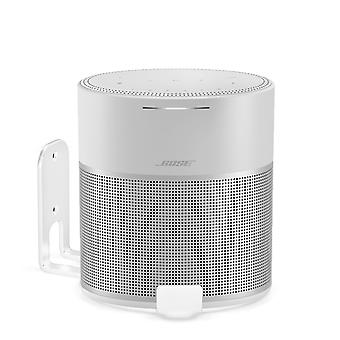 Vebos montaje en pared Bose Home Speaker 300 blanco giratorio