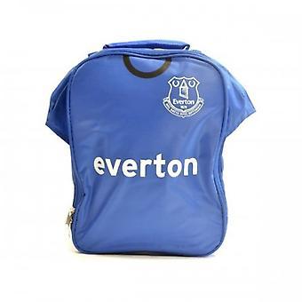Everton FC Lunch Bag