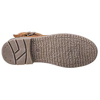Fleet & Foster Womens/Ladies Bern Ankle Boots