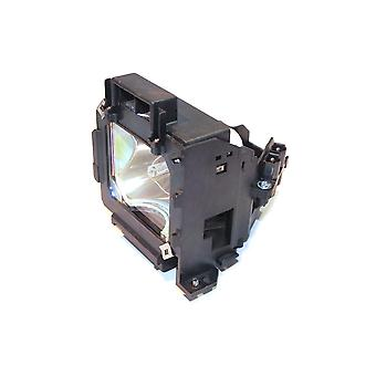 Premium Power Replacement Projector Lamp For Epson ELPLP15