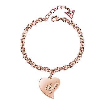 Guess Damen Armband UBB28096-L