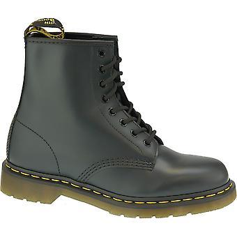 Dr Martens 1460 11822003 universaalit talvi miesten kengät