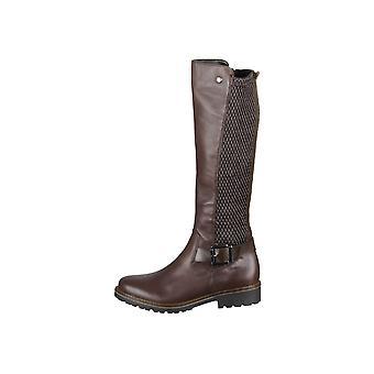 Sapatos de inverno universais Remonte R657725
