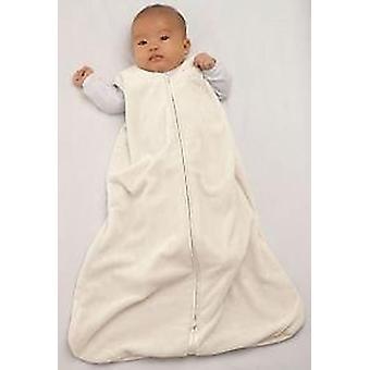 HALO SleepSack Baby Wearable deken 100% biologische katoen