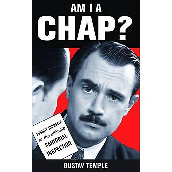 Am I a Chap by Temple & Gustav