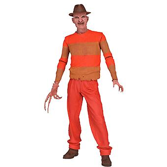 "Freddy Classic Video Game 7"" Action Figure"
