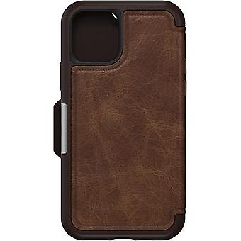Otterbox Strada Sag Apple iPhone 11 Pro Espresso (Brown)