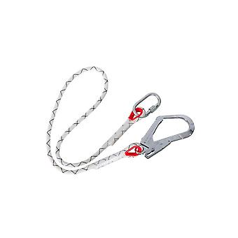 Portwest kernmantle lanyard fp20