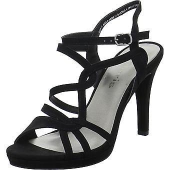 Tamaris Pumpar 112800122004 universell sommar kvinnor skor