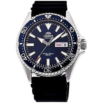 أورينت ساعة اليد للرجال RA-AA0006L19B