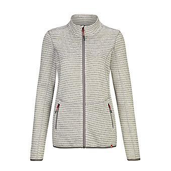 killtec Women's Fleece Jacket Teanara
