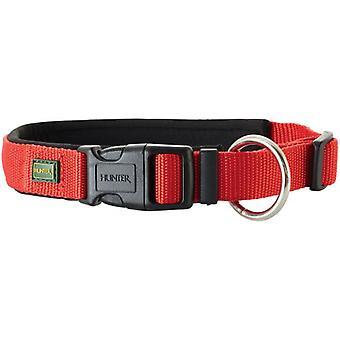 Hunter Collar Neopren Vario Plus (Honden , Halsbanden en Riemen , Halsbanden)
