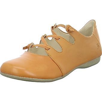 Josef Seibel Fiona 04 87204971840 universal all year women shoes