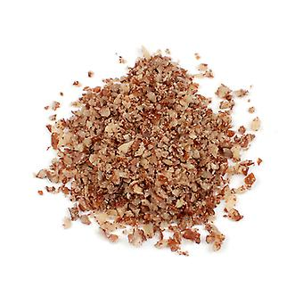 Pecan Meal Ground -( 29.94lb Pecan Meal Ground)