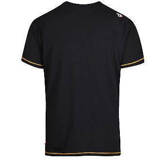 Duke Herre Shelby Kingsize New York Skyline T-shirt