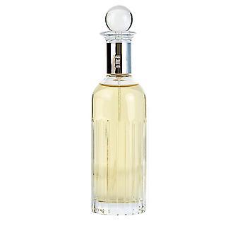 Elizabeth Arden esplendor Eau de Parfum Spray 30ml