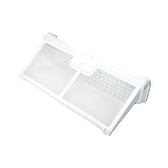 Whirlpool secadora secadora secadora pelusa y filtro de pelusas
