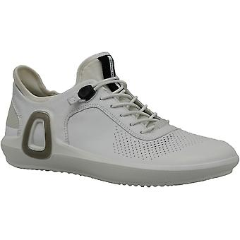 Ecco Intrinsic 3 83955301007 Womens sports shoes