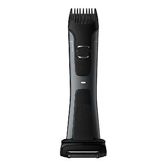 Elektrisk shaver Philips BG7020/15 sort
