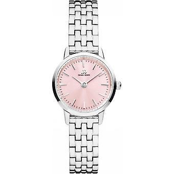 Danish Design IV97Q1268 Akilia Women's Watch
