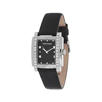 Ladies'Watch Time Force TF3394L01 (25 mm)