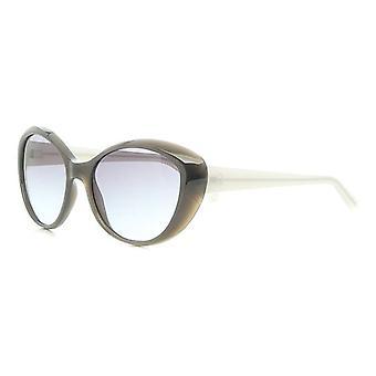 Ladies'Sunglasses Benetton BE937S01