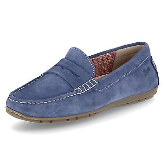 Sioux CARMONA700 8165240Carmona700Mareblu universal all year women shoes