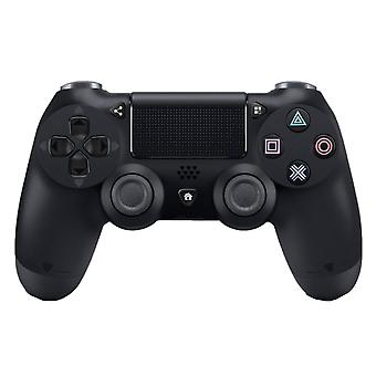 Controller for Playstation 4 - wireless PS4 control (black)