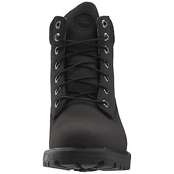 Timberland Men's 6-Inch Scuff-Proof Lace-Up Boot