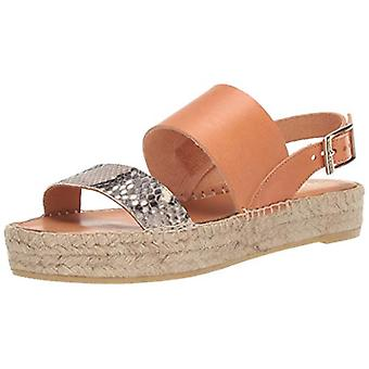 André Assous Women's Heavenly Sandal