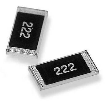 TE Connectivité CGS 3521 Résistance Cermet 15 kΩ SMD 2 W 1 % 100 pages/min 1 pc(s)