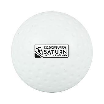 Kookaburra Dimple Saturn Hockey Ball Sports Training Equipment Acessório