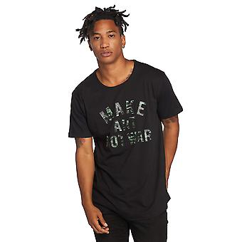 Bangastic Herren T-Shirts MakeArt