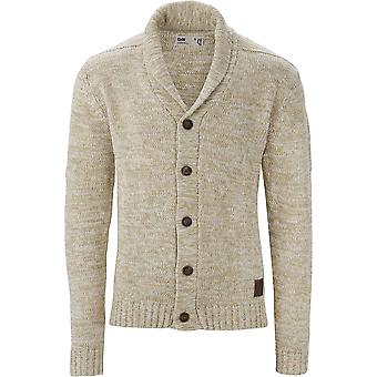 Solid Cardigan PARDES cardigan sweater jacket PARDES NEW