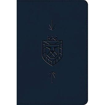 ESV Kids Bible Compact by Other N A