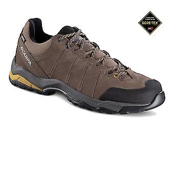 Scarpa Moraine Plus GORE-TEX Walking Shoes