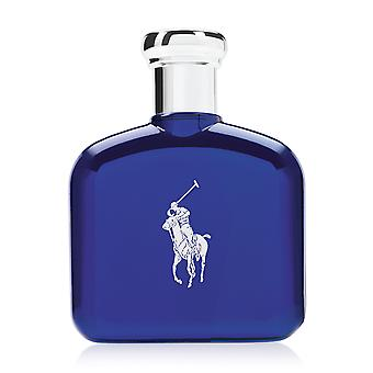 Ralph lauren polo blue men eau de toilette 75ml