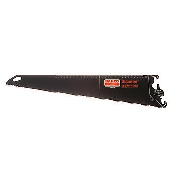 Bahco ERGO Handsaw System Superior Blade 550mm (22in) Coarse BAHEX22XT7