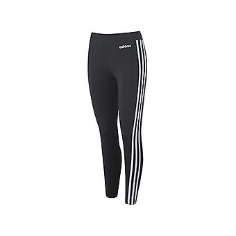 adidas 3 Stripe Leggings Ladies (x1)