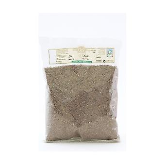 Semilla de Linaza Marrón Bio 1 kg