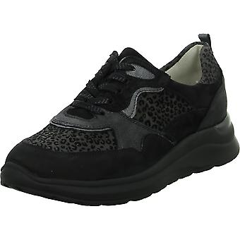 Waldläufer Rosa 760002501991 universal toute l'année chaussures pour femmes